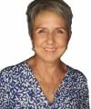 Marietjie Erasmus marietjie.erasmus@rawson.co.za