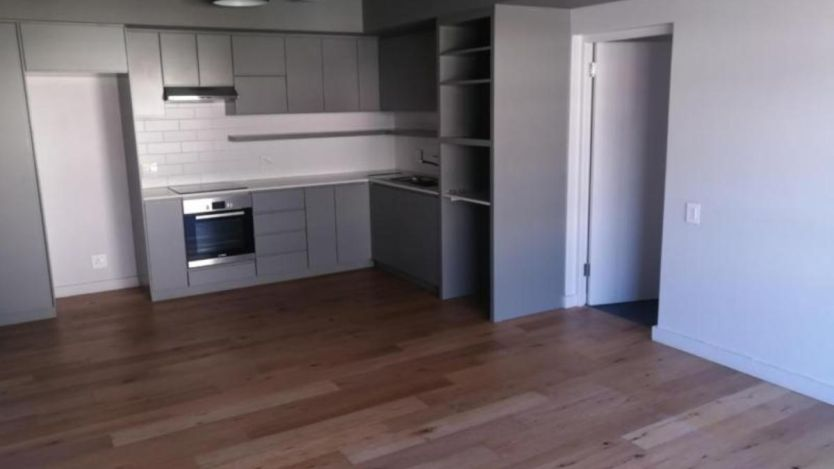1 Bedroom apartment to rent in Gardens, Cape Town