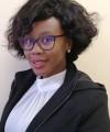 Zanele Radebe zanele.radebe@rawson.co.za