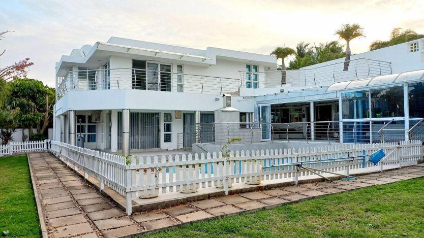 3 Bedroom house for sale in Herrwood Park, Umhlanga