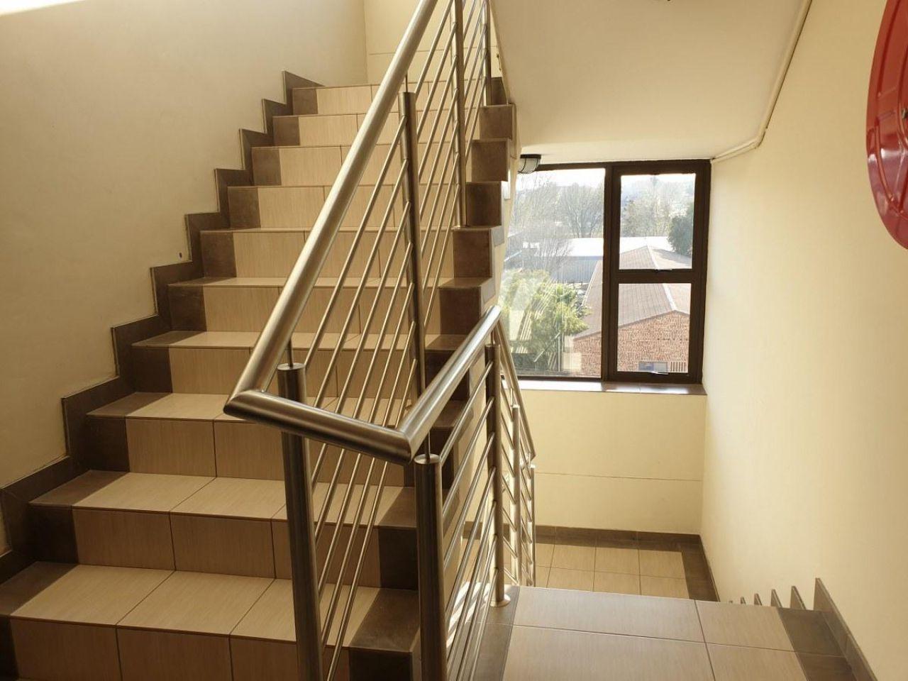 Apartment for sale in Mayfair, Johannesburg