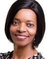 Buyiswa Kakaza buyiswa.kakaza@rawson.co.za