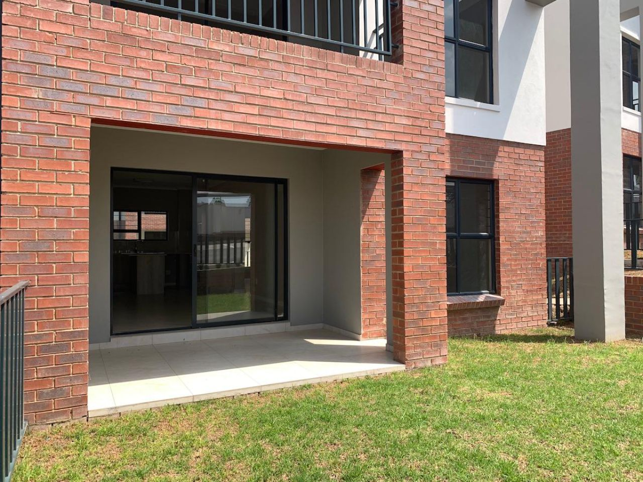 2 Bedroom apartment to rent in North Riding, Randburg
