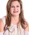 Tonia Fourie tonia.fourie@rawson.co.za