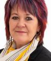 Belinda Lister belinda.lister@rawson.co.za
