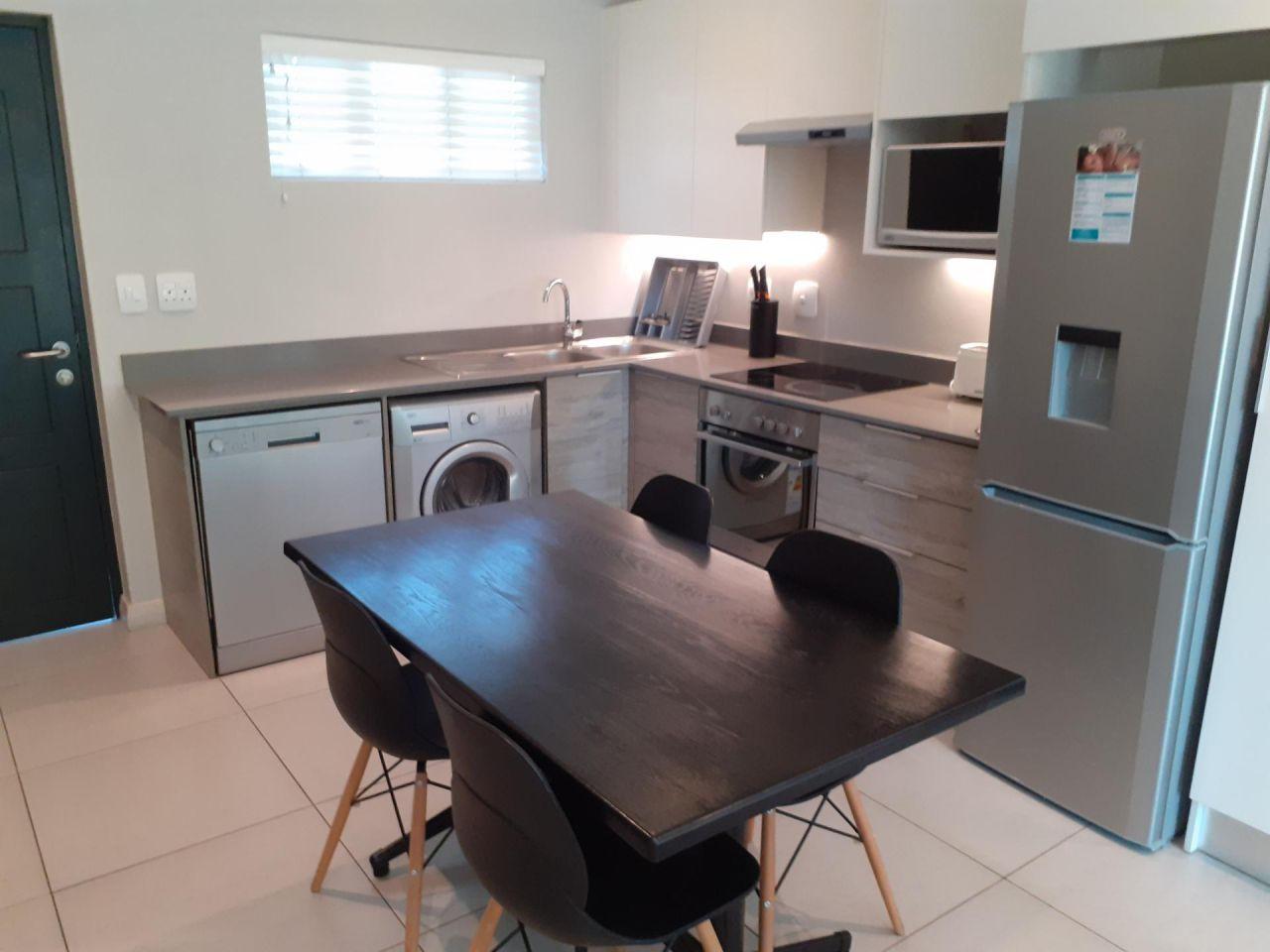 1 Bedroom apartment to rent in Rosebank, Johannesburg