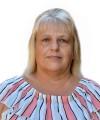 Anita Van Zyl anita.vanzyl@rawson.co.za