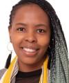 Kay Makgale kay.makgale@rawson.co.za