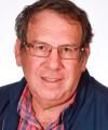 Francois Du Plessis francois.duplessis@rawson.co.za