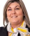 Tanja Roos tanja.roos@rawson.co.za