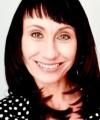 Nicolette Ras nicolette.ras@rawson.co.za