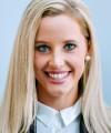 Taryn Murphy taryn.murphy@rawson.co.za