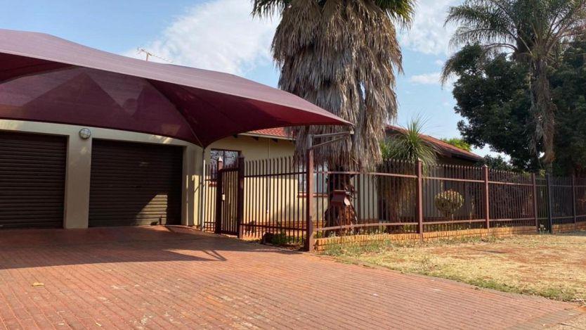 3 Bedroom house for sale in Doornpoort, Pretoria