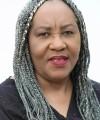 Dudu Gwili dudu.gwili@rawson.co.za