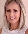 Samantha van Onselen samantha.vonselen@rawson.co.za