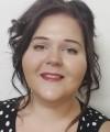 Claudia Waters claudia.waters@rawson.co.za