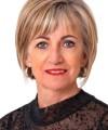 Amanda Kruger amanda.kruger@rawson.co.za