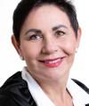 Debra Peters debra.peters@rawson.co.za