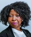 Sylvia Khanyile sylvia.khanyile@rawson.co.za