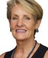 Cindy Purchase cindy.purchase@rawson.co.za