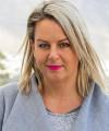 Lindé van der Westhuizen linde.hb@rawson.co.za