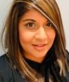 Nicolene Narsai nicolene.narsai@rawson.co.za