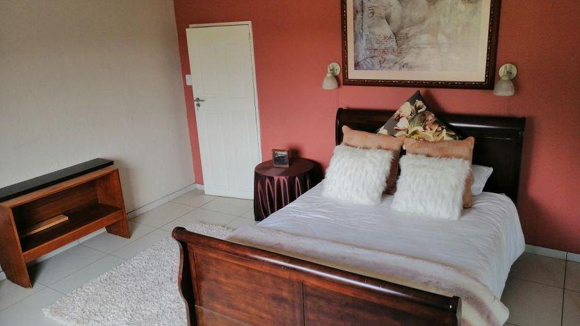 4 Bedroom farm for sale in Flora Gardens, Vanderbijlpark
