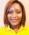 Olga Ncinane olga.ncinane@rawson.co.za