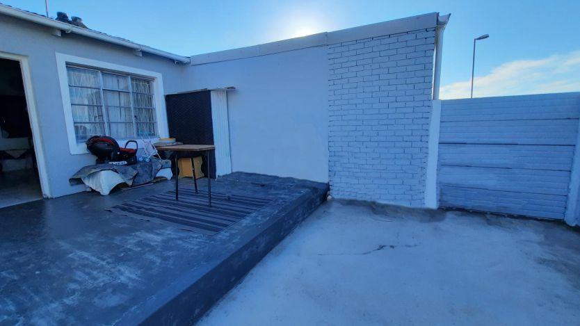 4 Bedroom house for sale in Kensington, Port Elizabeth