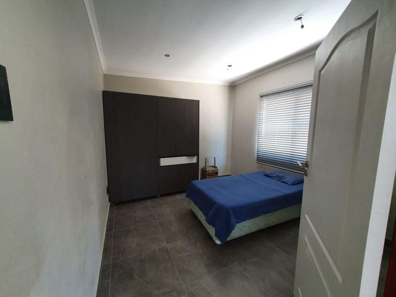2 Bedroom Flat To Rent In Trichardt Secunda