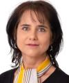 Annemarie Botha rustenburg@rawson.co.za