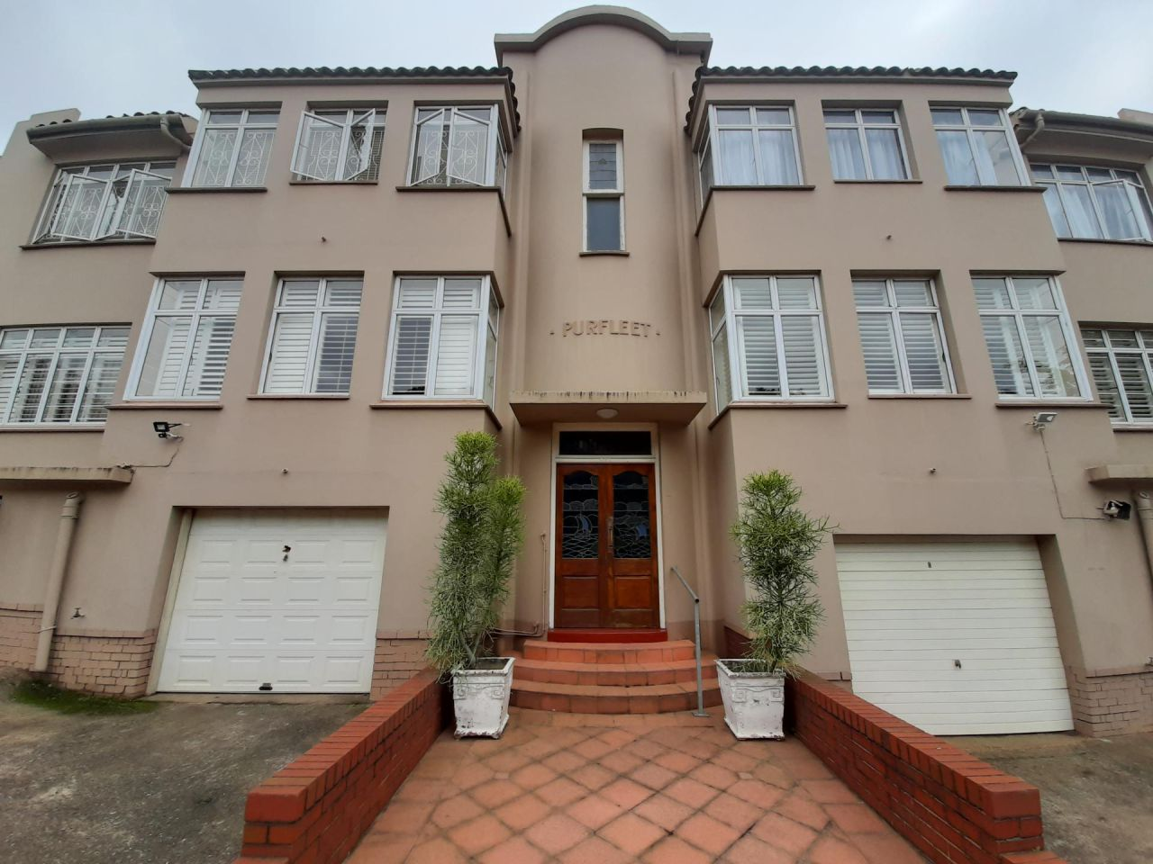 3 Bedroom apartment to rent in Bulwer, Durban