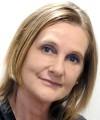 Annemarie Le Roux annemarie.leroux@rawson.co.za