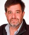 Ellis Maytham ellis.maytham@rawson.co.za