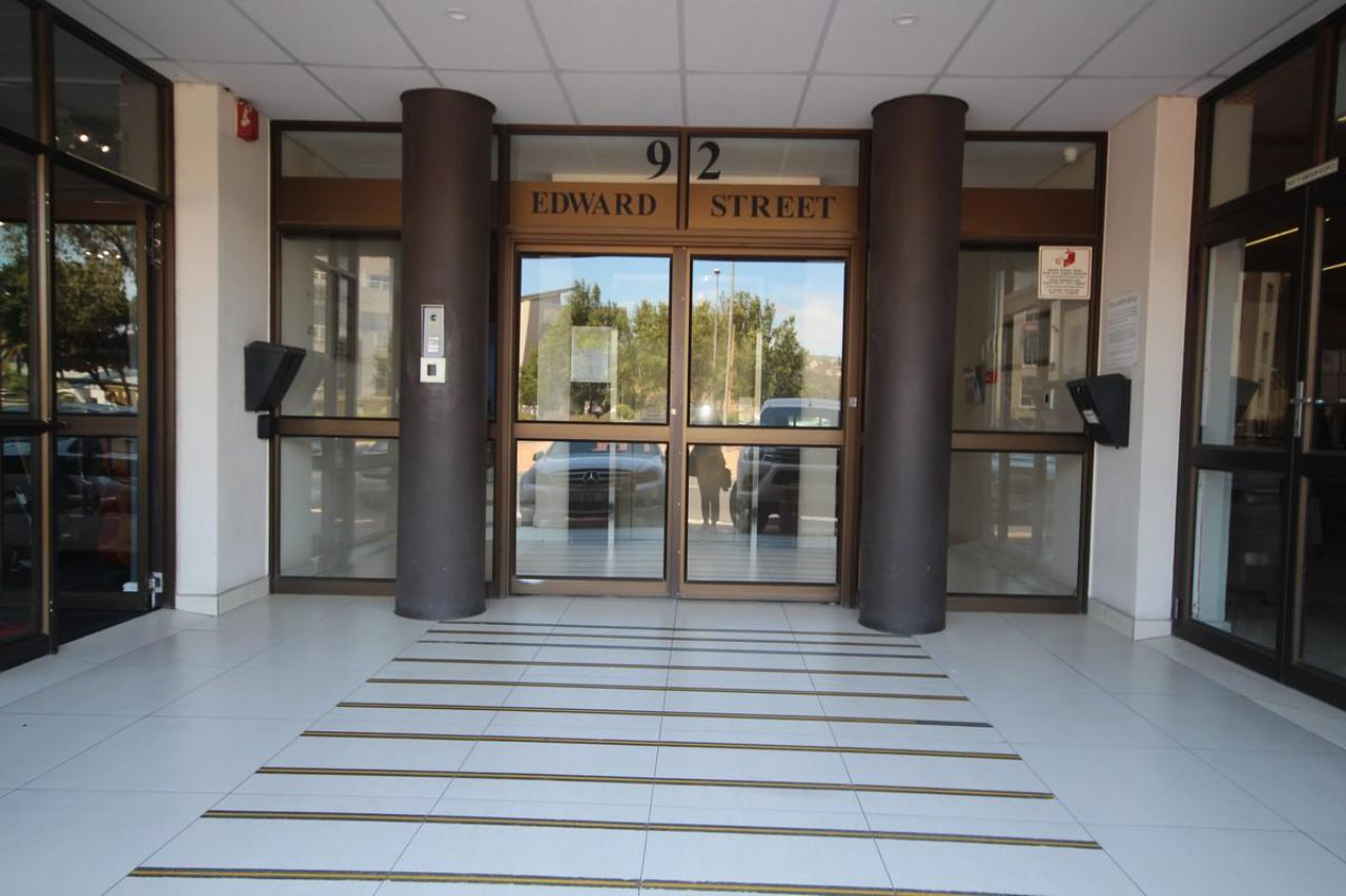 Offices To Rent In Tyger Valley Bellville