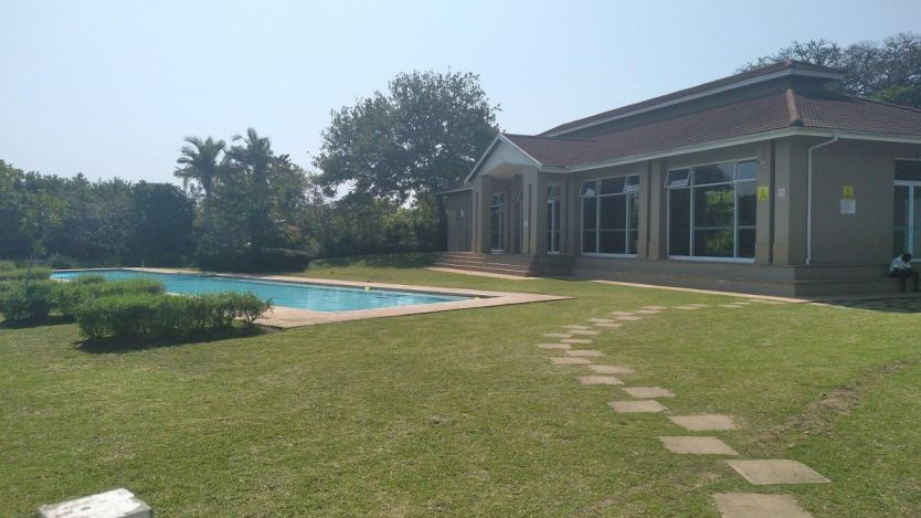 2 Bedroom apartment for sale in Sheffield Beach, Ballito
