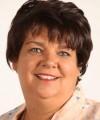 Louise Oberholster louise.oberholster@rawson.co.za