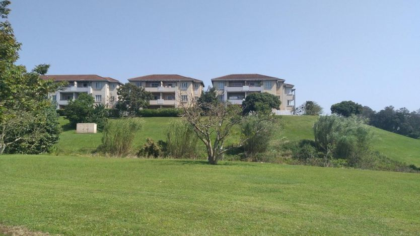 2 Bedroom apartment for sale in Sheffield Manor, Ballito