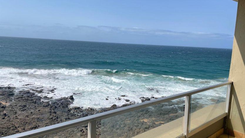 3 Bedroom apartment for sale in Compensation Beach, Ballito