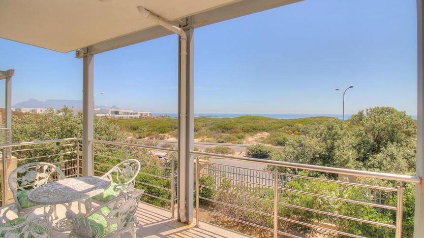 3 Bedroom apartment for sale in Big Bay, Blouberg