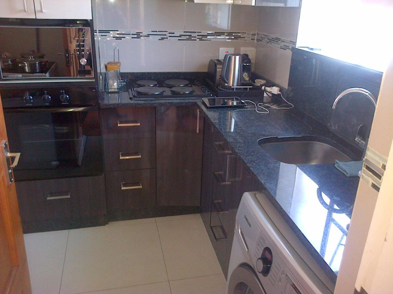 2 Bedroom apartment to rent in Northcliff, Randburg