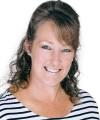 Janine Wulfse letting.blaauwberg@rawson.co.za