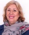 Diana Havard di.sw@rawson.co.za