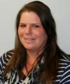Sarah Van Lear sarah.vanlear@rawson.co.za
