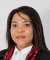 Selloane Mavis Ngomane selloane.ngomane@rawson.co.za