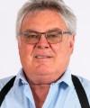 Christoffel Johannes Marais cj.marais@rawson.co.za