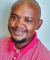 Isaac Mthimkulu isaac.mthimkulu@rawson.co.za