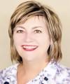 Susan Els susan.els@rawson.co.za