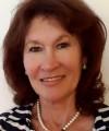 Louise Talbot louise.talbot@rawson.co.za