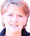 Liana van Loggerenberg liana.vl@rawson.co.za